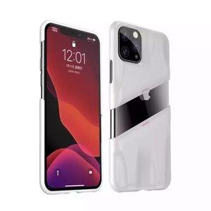 NEW BASEUS Apple iPhone 11 Pro Max Case White